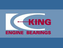 king-bearings